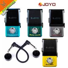 JOYO JF-327 Raptor Flanger guitar effect pedal Guyatone jetsound flanger reappearing  ture bypass freeshipping