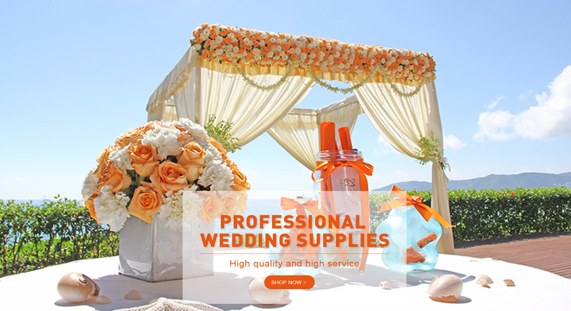 My Wedding Supplies Small Orders Online Hot Ing And More On Aliexpress