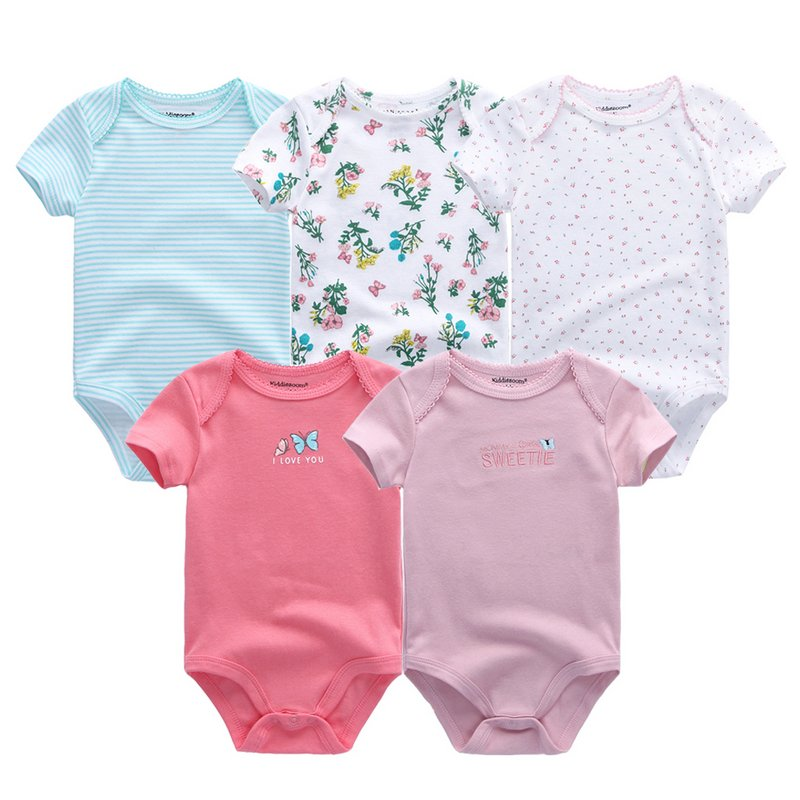 baby clothes67