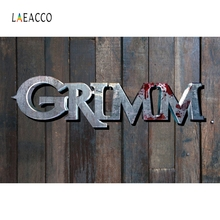 Laeacco Wood Window Grunge Backdrop Photocall Photography Background Customized Photographic Backdrops For Photo Studio
