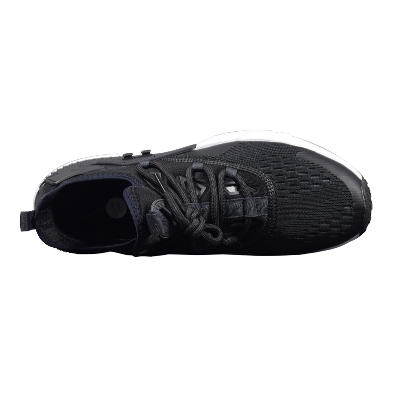 8020ecf4d675 Nike Air Huarache Drift BR 6 Men s Running Shoes