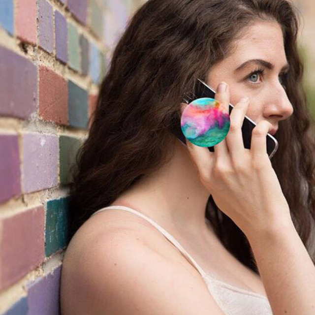 Phone Ring Holder