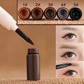 2016 Natural Perfect Eyebrow Gel Long Lasting Waterproof Tint Eyes Professional Cream Henna Eyebrow Enhancers Makeup