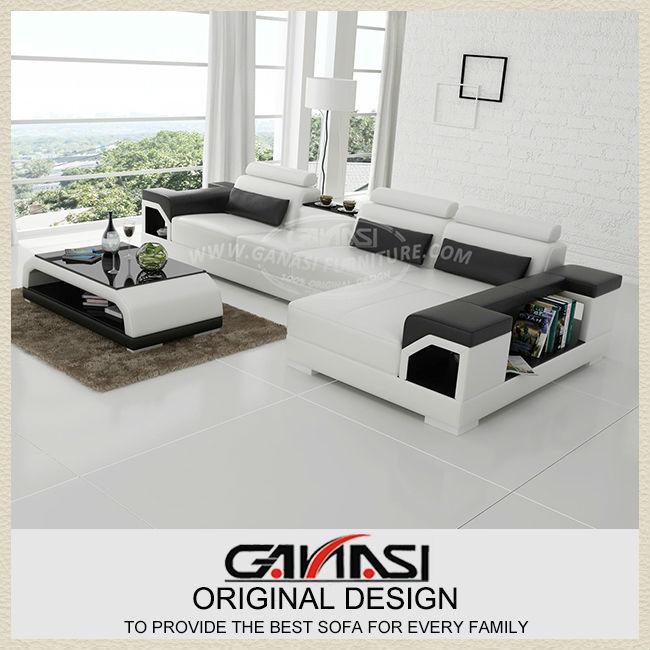 custom italian furniture the names of furniture china