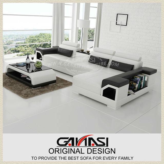 Custom Italian Furniturethe Names Of Furniturechina Furniture