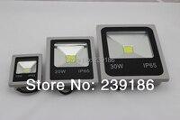 AC85 265V LED Flutlicht Wasserdichte IP65 10W20W30W50W LED Wall Washer Flutlicht Scheinwerfer lampe Im Freien Landschaft Licht led flood light flood lightfloodlight outdoor -