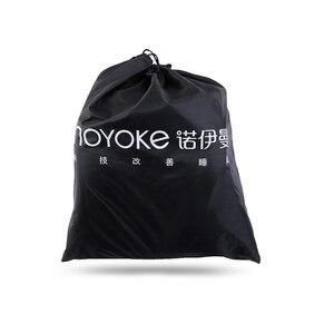 Image 5 - Noyoke כרית זיכרון קצף משרד תנומת הצהריים כרית לנשימה איטי תגובה שולחן קטן כרית משלוח ידיים