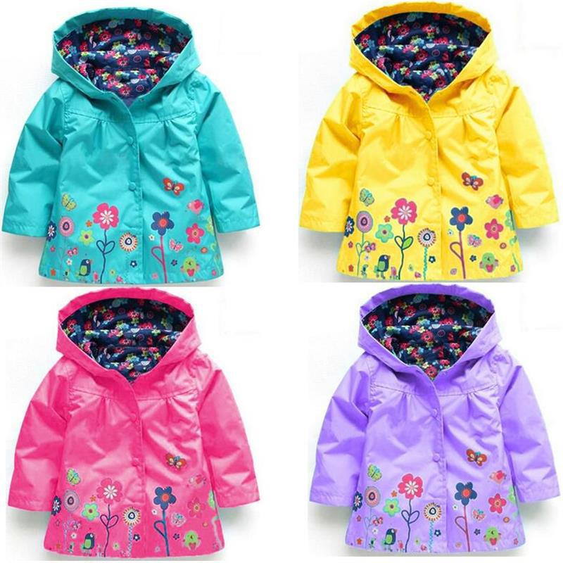 Popular Raincoats Girls-Buy Cheap Raincoats Girls lots from China ...