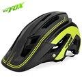 BATFOX, мужской велосипедный шлем, ультралегкий, дышащий, безопасный, 2019, новый, Триатлон, велосипедный шлем, дорожный, горный велосипед, велоси...