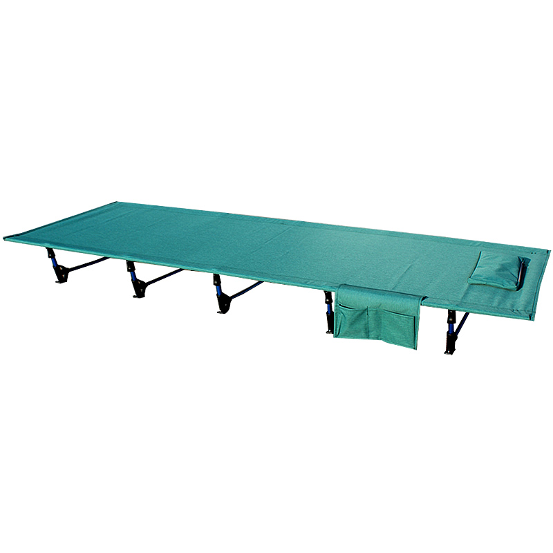 Folding bed bed frame bed folding 190*70*17cm/180*58*10cmFolding bed bed frame bed folding 190*70*17cm/180*58*10cm