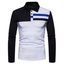 One Piece Tee Shirt Homme Cotton T Men Camisetas Hombre TShirt Clothing Fashion T-Shirt Tops Casual Slim T-Shirts
