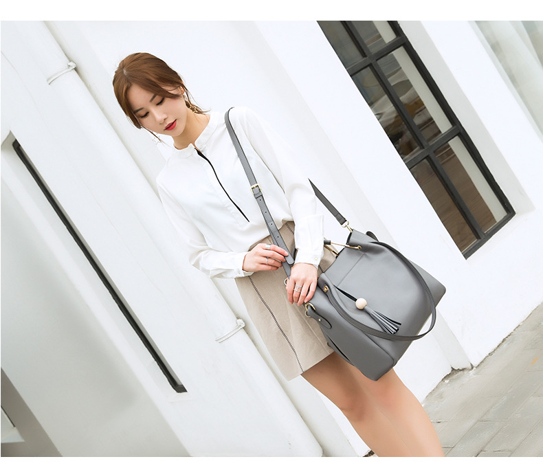 Повседневное парусиновая сумка полосатая Пляжная сумка большой Ёмкость Tote Для женщин Повседневное хозяйственная сумка