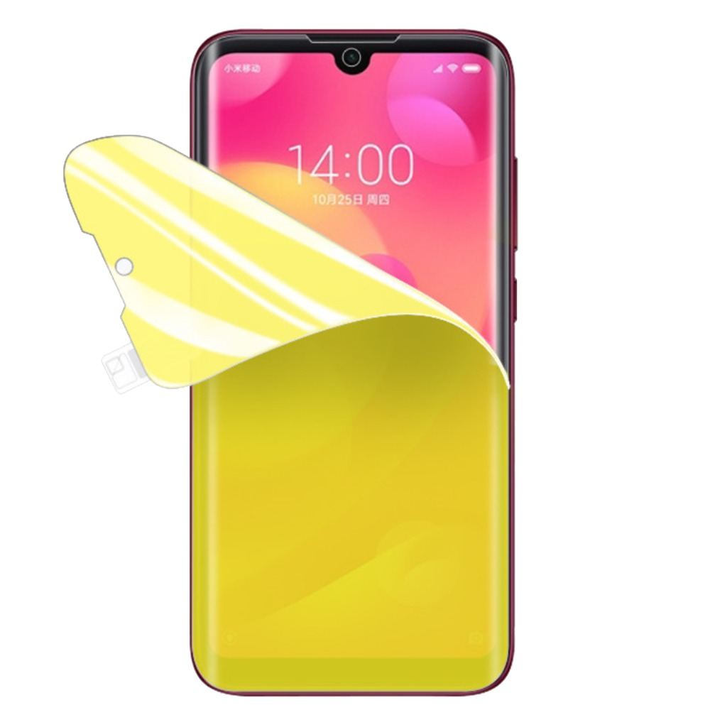 6D-Hydrogel-Film-for-Xiaomi-Mi-8-9-SE-Lite-Pro-Play-Soft-Screen-Protector-for (1)