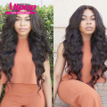 "#1B Malaysian Virgin Hair 4 bundles Cheap Malaysian Body Wave Remy Hair Bundles 10""-26"" 8A Grade Virgin Human Hair Bundles"