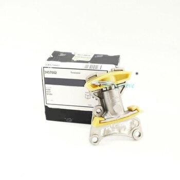 Nuevo Regulador De Cadena Tensor De Sincronización 06F 109 217 A Para Audi A3 A4 TT VW EOS Golf Jetta 2.0TSI 2.0FSI 06F109217 06D109217D