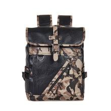 94f3403b2e75 卸売 backpack minimalist ギャラリー - Aliexpress.com上の低価格 ...