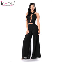 ICHOIX-sexy-bodysuit-womens-jumpsuit-fashion-club-rompers-summer-Long-chiffon-hollow-out-backless-jumpsuits-combinaison.jpg_50x50_