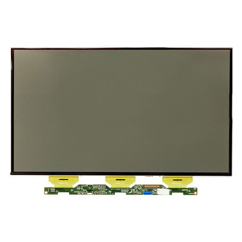 13.3'' Replace LCD Glass Screen Panel Repair Laptop Display LSN133AT01 JKHV0.7_HF For Samsung NP900X3A 40Pin