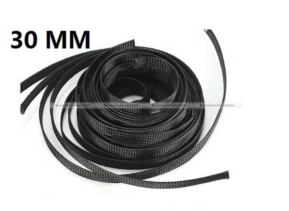 Fantastic Automotive Wire Sleeving Contemporary - Everything You ...