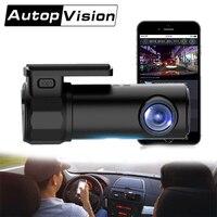 https://ae01.alicdn.com/kf/HTB1qmWhsOCYBuNkHFCcq6AHtVXap/N63-ใหม-ไร-สายข-บรถ-Night-Vision-การตรวจสอบท-จอดรถ-170-องศาเลนส-WIFI-รถ-DVR-Dash-กล.jpg