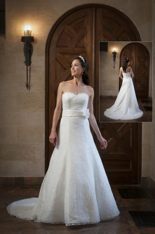 Online Get Cheap Thai Wedding Dress -Aliexpress.com  Alibaba Group