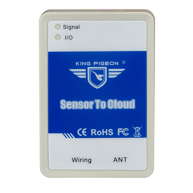 Wireless 3G Data Logger Module Supports remote operate & control on cloud platform DIN/AIN/Relay output RS485Wireless 3G Data Logger Module Supports remote operate & control on cloud platform DIN/AIN/Relay output RS485