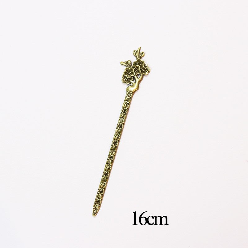HTB1qmYgOpXXXXa5XVXXq6xXFXXXg Elegant Bronze Vintage Hair Stick Pin For Women - 17 Styles