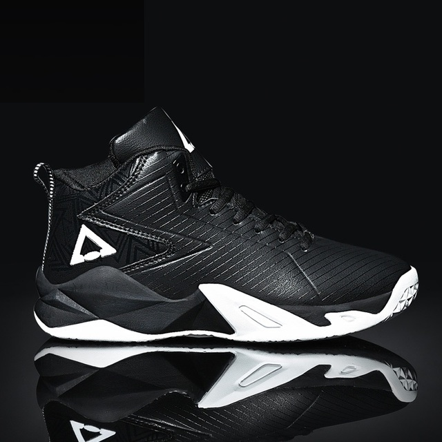 Official Original Classic Men Air Mid Winter Zoom KD Zero Trey Kyries AJ1 Basketball  Sneaker Women Sport LBJ Shoes Max Size 45 ade4564b74