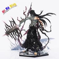 Figura Bleach Ichigo Kurosaki Pvc Action Figure Collection Model Toy Ichigo Spada