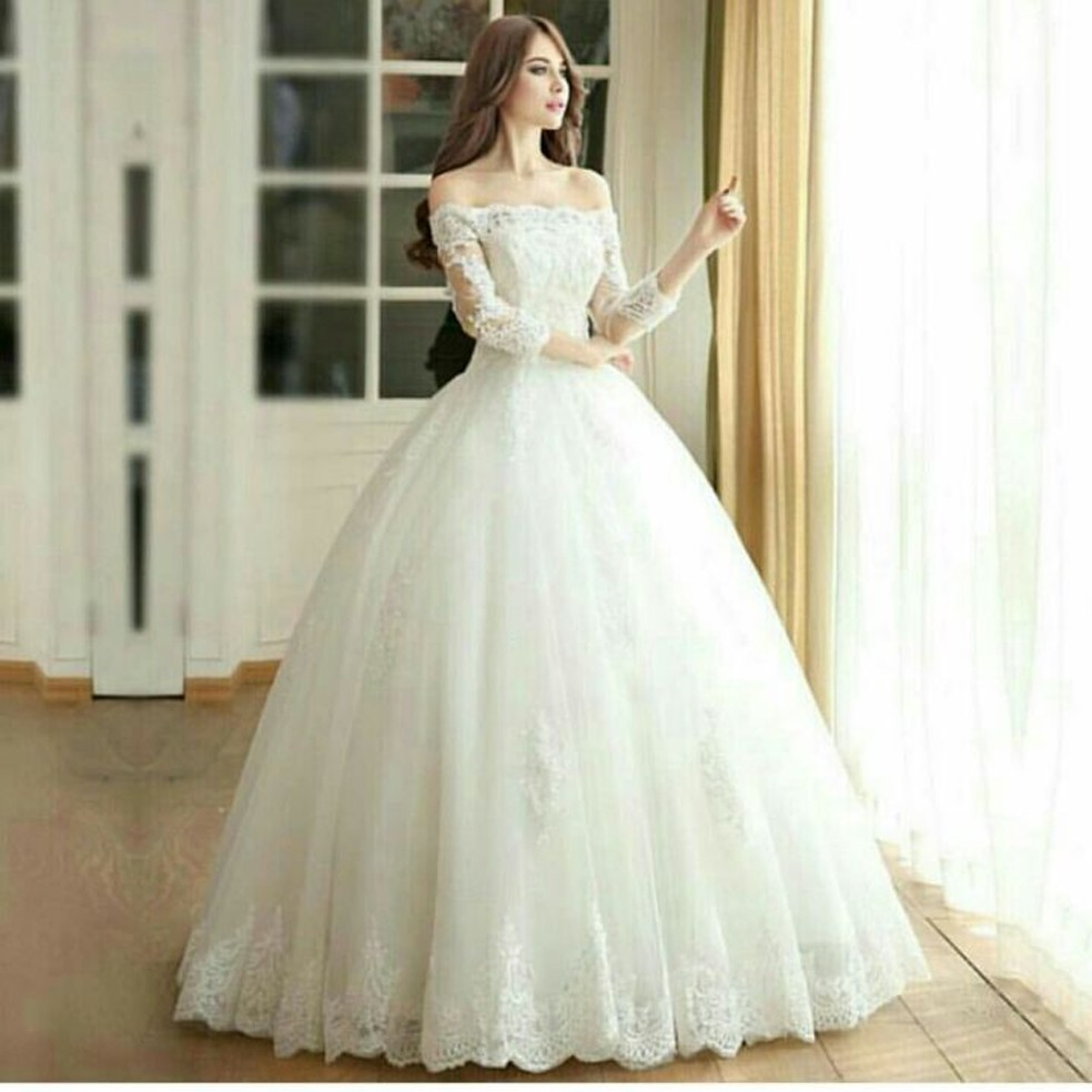 Oleg Cini Wedding Dresses Uk Midway Media