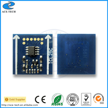 Compatible OEM 006R1182 EU version Toner chip for Xerox M123 M128 M133 for laser printer reset refill cartridge 60k drum chip reset for lexmark w850 laser printer refill cartridge compatible brand oem w850h22g