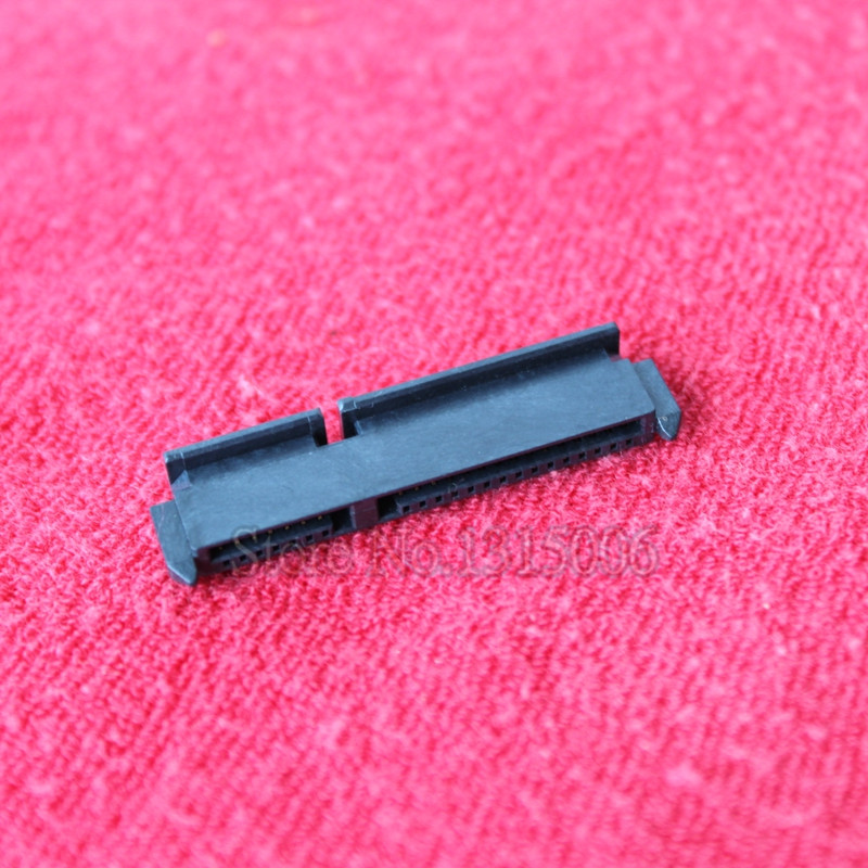 New Original Odd Bezel Assembly For Hp Elitebook 2560p 2570p Selling Well All Over The World Laptop Accessories