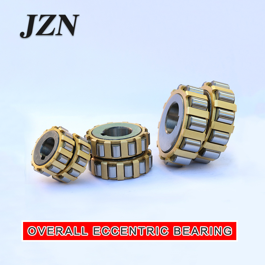 Overall Eccentric Bearing 80752202K