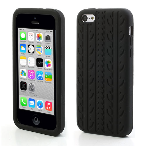 iphone 5c cases cheap cheap cases for apple iphone 5c 5s 5 se tire tread 3733