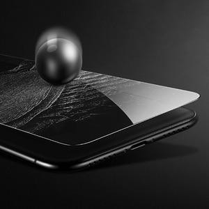 Image 4 - Xiaomi Redmi7A用ガラスXiaomiRedmi8用強化ガラスフィルムスクリーンプロテクターXiaomiRedmi Note8T用保護ガラス用2個