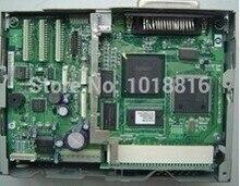 Livraison gratuite à 100% test pour HP120/130 logique Principale PC conseil module carte du formateur C7791-60132 en vente