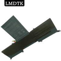 LMDTK Wholesale 3 Cells NEW laptop battery For Acer aspire s3 series AP11D4F S3 Ultrabook 13.3 S3-951-2464G34iss S3-951-6464