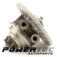 IHI Turbo charger chra cartridge RHF5 8971371096 8971371097 8971371098 8972503642 8973125140 for ISUZU Jackaroo 4JX1T 4JX1 3.0L