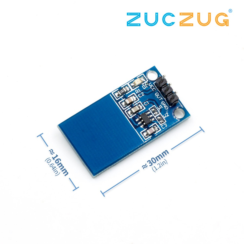 ttp223-capacitive-touch-switch-digital-touch-sensor-module-for-font-b-arduino-b-font