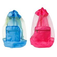 a4adb8e70f44 Popular Durable Drawstring Bags-Buy Cheap Durable Drawstring Bags ...