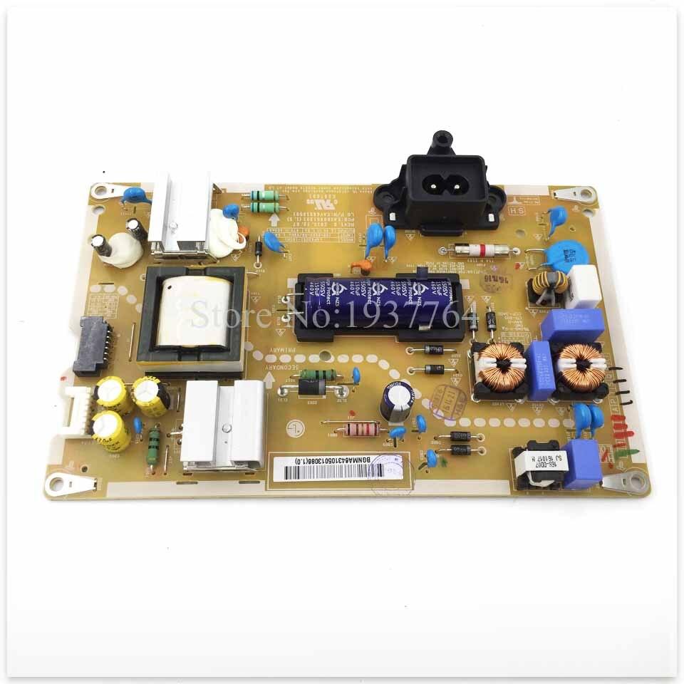 100 new Original for power supply board 43LH5700 CD 43LH590V ZD EAX66851301