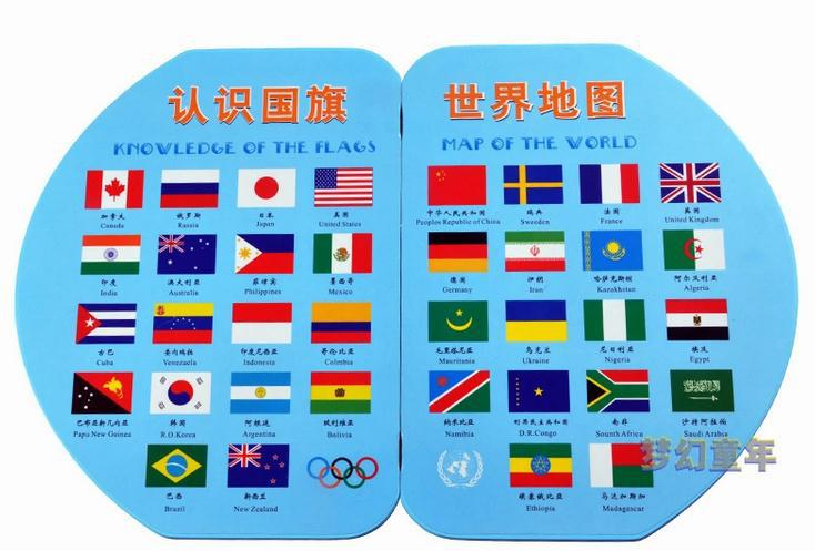 3d 36 national flags world map big size flag map of world toy high 3d 36 national flags world map big size flag map of world toy high quality wooden early development educational wood toy on aliexpress alibaba group gumiabroncs Images