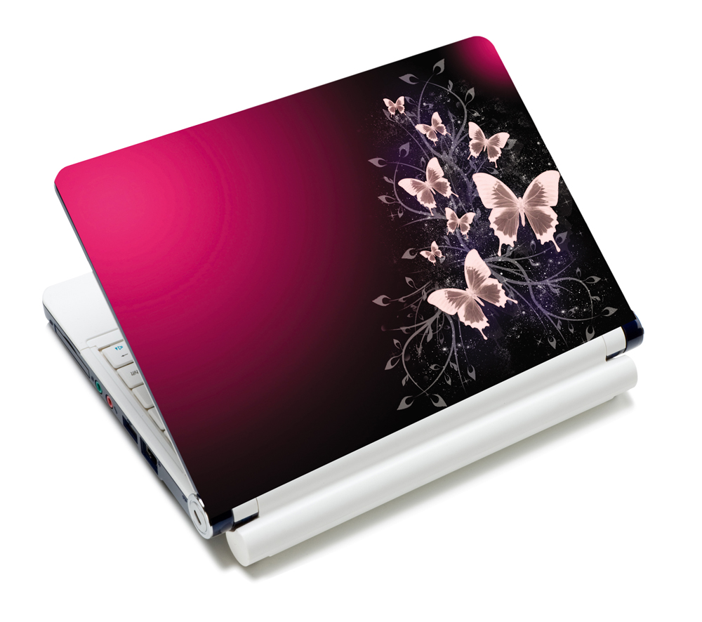 Popular Asus Laptop Skin-Buy Cheap Asus Laptop Skin lots ...