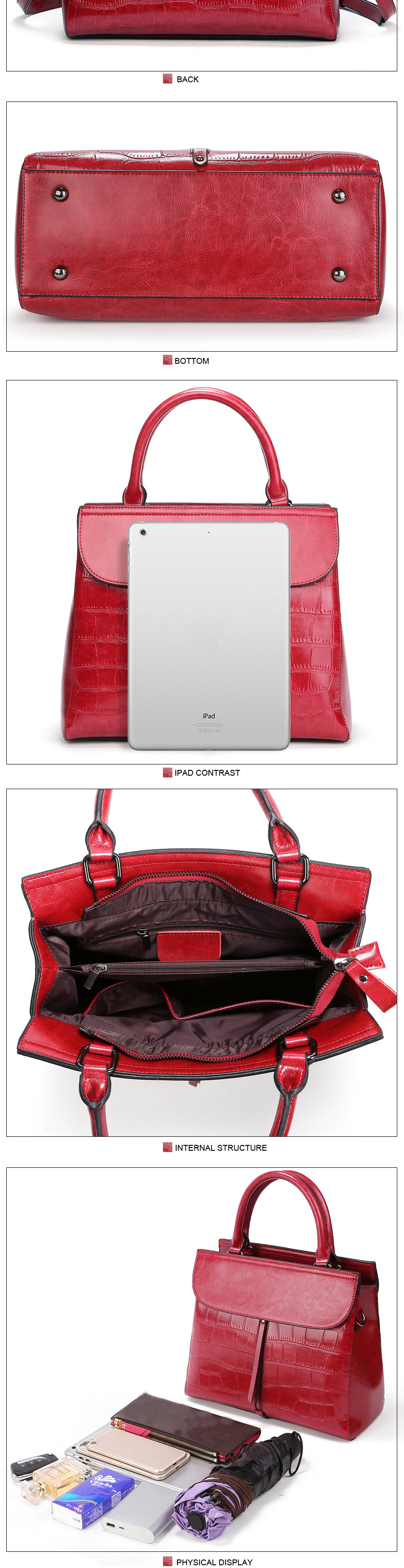 900woman-handbag3_02