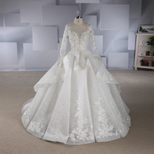 fb19f279d Buy latest wedding design and get free shipping on AliExpress.com
