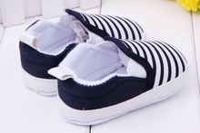 New design Baby First Walkers Shoes 0-12 Months