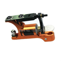 Wholesale Professional High Quality HM Evolution Rotary Tattoo Machine With Swiss Maxon Motor For Liner Shader