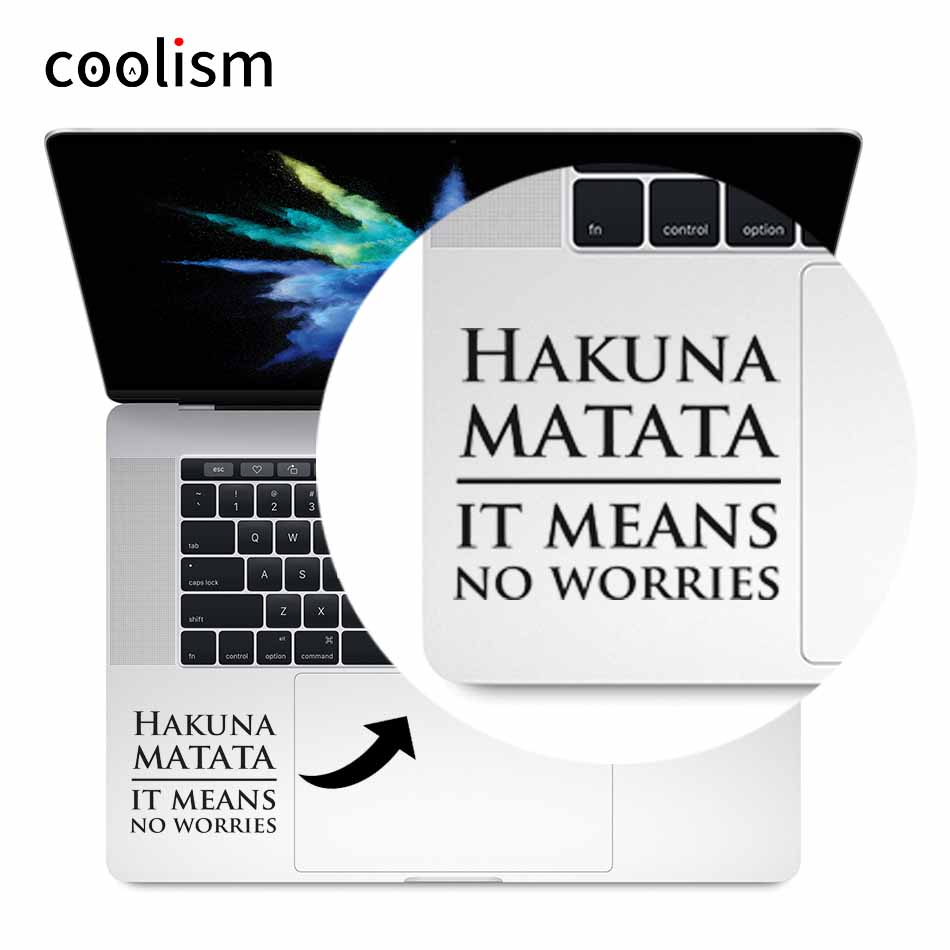 top 10 largest laptop stickers lion ideas and get free