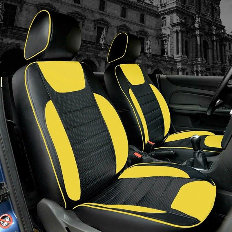 2014 Infiniti Qx60 Interior: Auto For SUBARU Legacy Outback Impreza Forester Legacy
