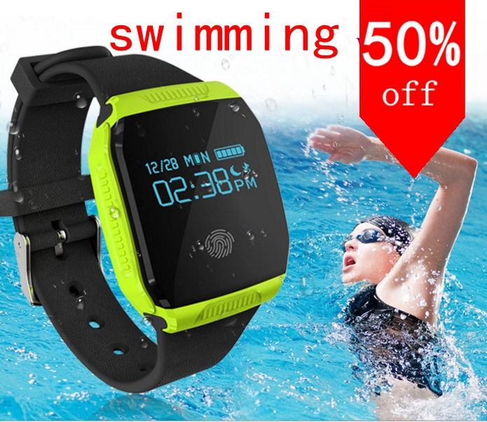 2017 Wearable Devices Wear Bluetooth Smartwatch font b Smart b font Watch can using At the